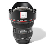 Canon EF 4/11-24mm L